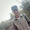 Виталий, 46, г.Алматы́