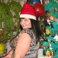 Анна, 31 год, Телец, Сочи