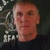 John Meyers, 53, Cedar Rapids