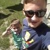 Олег, 17, Миколаїв