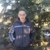 ivan, 30, Arseniev