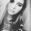 Аля, 22, г.Зугрэс