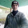 Андрей, 41, г.Никополь