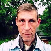 Алексей 58 лет (Весы) Артем