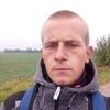 Петя, 23, г.Киев