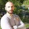 David, 33, г.Тбилиси
