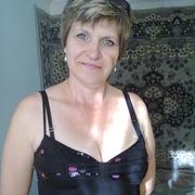 галина, 52, г.Болхов