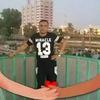 Tokbul, 39, г.Манама