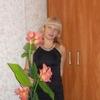 марина, 46, г.Псков
