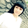 Марина, 29, г.Алматы́