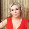 Мила, 35, г.Сыктывкар