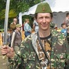 Юрий Leonidovich., 34, г.Волоколамск
