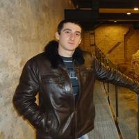 Александр, 32 года, Рыбы, Одесса