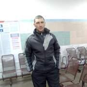 Евгений, 43, г.Сосногорск