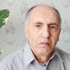 ВРЕЖ, 63, г.Минск