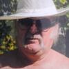 Александр, 60, г.Гатчина