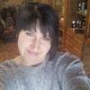 Ольга, 27, Бердянськ