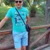 Вітька, 35, г.Ивано-Франковск
