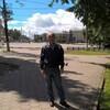 Aper, 53, г.Тула