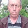 Юра, 55, г.Талгар