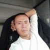 Alihan Abdliatov, 33, г.Бишкек