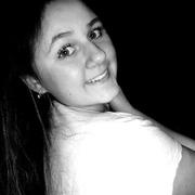 Ульянка, 16, г.Коломна