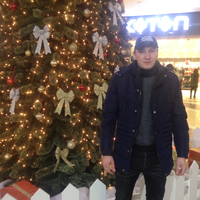 Станислав, 30 лет, Телец, Павлодар