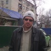 игорь, 46, г.Переяславка