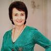 Irina Krupenkina, 54, Klimavichy