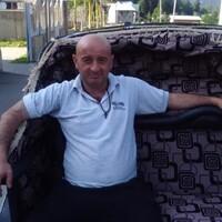 Giorgi, 46 лет, Овен, Тбилиси