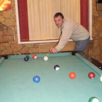 ЕВГЕНИЙ, 37 лет, Скорпион, Барнаул