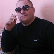 Александр 40 Киров (Калужская обл.)