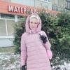 Anyuta, 44, Molodechno