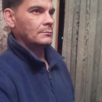 Дмитрий, 50 лет, Лев, Санкт-Петербург
