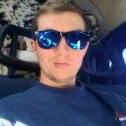 Алекс, 26, г.Вельск