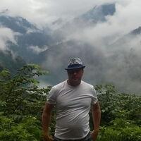 игорь, 41 год, Овен, Нефтеюганск