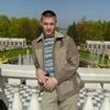 Кирюха, 31, г.Самара