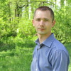 алексей, 35, г.Тамбов