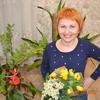 Оксана, 44, г.Кременчуг