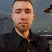 Иван Нестеров 28 лет (Овен) Москва