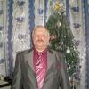 владимир, 62, г.Благовещенск (Амурская обл.)