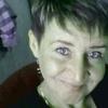 Наталья, 40, г.Кызыл
