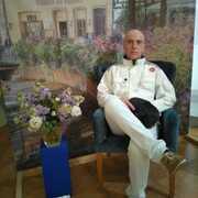 Den, 45, г.Сергиев Посад