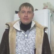 Игорь 39 лет (Скорпион) Каратау