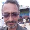 Андрей, 48, г.Елгава