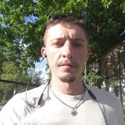 Konstantin 35 Днепр