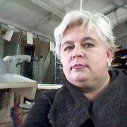 ЕЛена, 46, г.Чердаклы