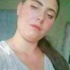 Маша, 28, г.Красилов