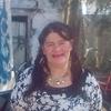 Ольга, 53, г.Керчь