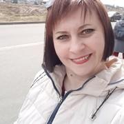 Аня, 36, г.Всеволожск